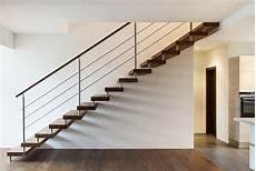 prix escalier bois escalier design prix escalier bois tarifs et devis