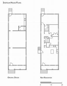 shotgun houses floor plans trout fischin in america new orleans vernacular the