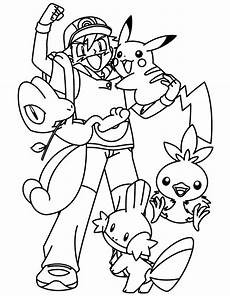 awesome pokemon drawing at getdrawings com free for personal use awesome pokemon drawing of