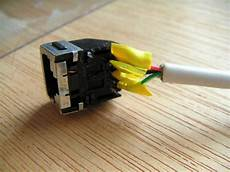 usb a female to rj45 male adapter connector wiring diagram usb wiring diagram