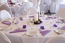 déco table mariage 26965 id 233 e d 233 co table mariage pas cher mariage toulouse