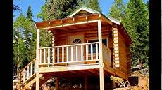 small log homes small log cabin homes for sale small log cabin homes youtube
