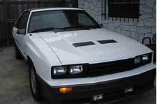 automobile air conditioning repair 1985 mercury capri on board diagnostic system find used 85 capri 5spd 5 0l t top in palm bay florida united states