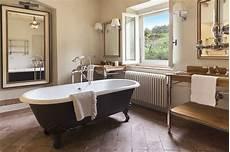 accessori bagno rustici il bagno rustico idee tutte da copiare