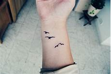 10 Ideas For Simple Wrist Tattoos S Choices