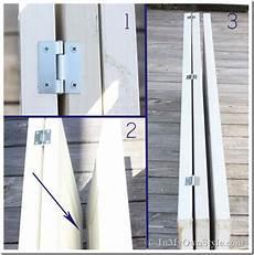comment fabriquer un paravent fabriquer un paravent en bois soi m 234 me bricobistro
