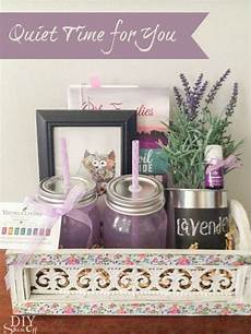 Home Decor Gift Basket Ideas by Essential Gift Basket Ideas Hop Craft Fairs