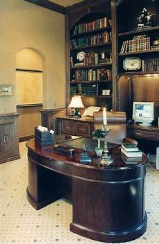 home office furniture houston tx in home office furniture home office furniture systems