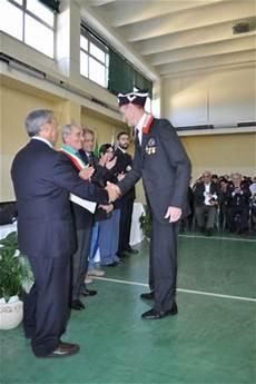 soggiorno carabinieri ischia senza nome 1