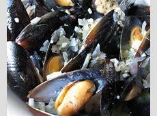 cozze  mussels_image
