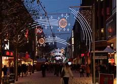 gelsenkirchen markt weihnachtsmarkt gelsenkirchen september 2019 weingut