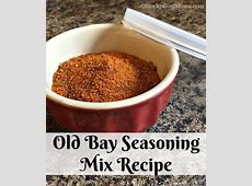 lemon pepper seasoning mix_image