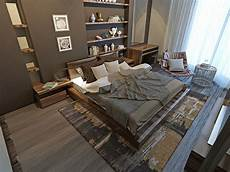 the best bedroom colors for men the sleep judge