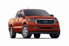 2019 ford 174 ranger xlt truck model highlights ford ca