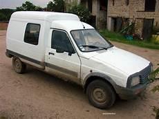Petit Utilitaire Occasion Pas Cher U Car 33