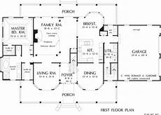 arbordale house plan video tour the arbordale plan don gardner house plans