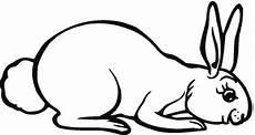Malvorlagen Hasen Wajah Ausmalbild Hase 9 Ausmalbilder Kostenlos Zum Ausdrucken