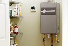 choosing a tankless water heater tankless pro toronto