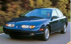 old car manuals online 2000 saturn s series electronic toll collection saturn s series wikicars
