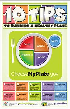 tips regarding diet to help you feel great ayabryant788