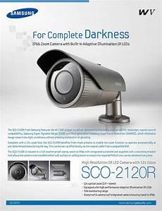 card systems ccs cctv surveillance