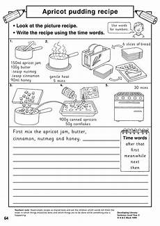 primary directions worksheets for grade 3 11693 teachit primary
