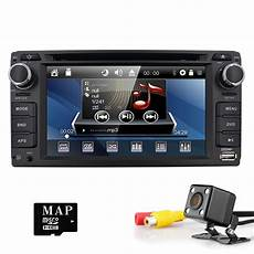 book repair manual 2000 toyota echo navigation system 6 2 quot special car dvd for toyota rav4 2001 2008 echo 2000 2005 vios 2003 2010 hilux 2001