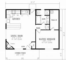 simple one bedroom house plans main floor one bedroom house 1 bedroom house plans