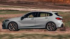 Look New 2019 Bmw M135i Xdrive Will M140i Owners