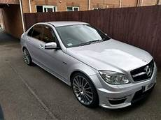 mercedes benz c class petrol diesel sept 00 may 07 x to 07 haynes publishing 2009 mercedes benz c class c63 amg replica 2 1 diesel auto in bedford bedfordshire gumtree
