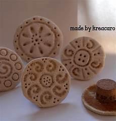 keksstempel selbermachen handmade kultur