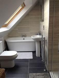 Attic Ensuite Bathroom Ideas by The 25 Best Small Attic Bathroom Ideas On