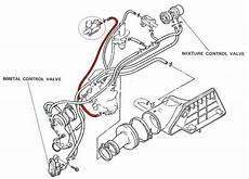 Jmstar 50cc Wiring Diagram by Moped Engine Schematics Wiring Library