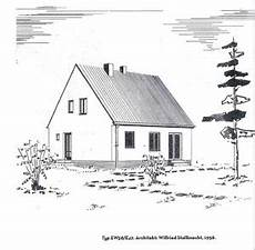 ddr einfamilienhaus ew 65 east germany ddr 171 richard karty