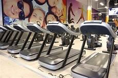 salle de sport les ulis fitness park les ulis salles de sport fr