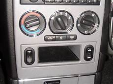 opel astra cabriolet porte afficheur 3 trou opc 16v gsi