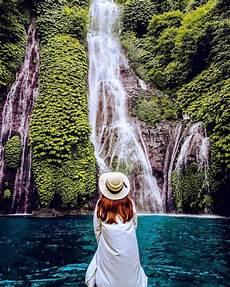500 Gambar Air Terjun Yang Gang Terbaik Infobaru