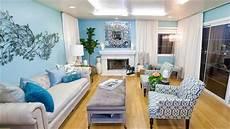 blue paint colors living room sky blue living room paint colors youtube