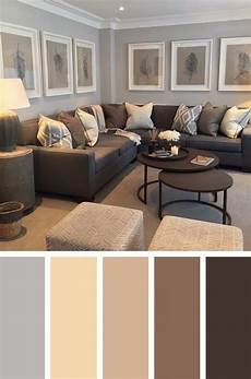 most popular living room colors 2014 the contribution of most popular living room