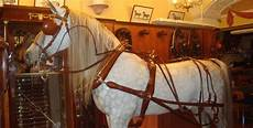 carrozze per cavalli usate moirano finimenti per cavalli e carrozze dal 1930