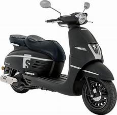 17 best images about scooter 125 on compact