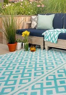 tapis exterieur design tapis exterieur pvc recycl 233 louisiane design c 244 t 233 maison