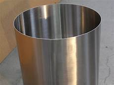 roll forming capital sheet metal