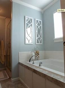 light gray by behr home depot small bathroom colors best bathroom colors blue