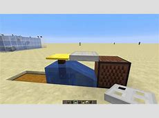 How To Make An Automatic Fish Farm,[Service] Auto Fish-Farm | Empire Minecraft,Automatic fishing farm minecraft|2020-04-26