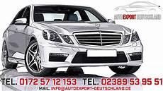 auto export verkaufen autoankauf 0172 5712153