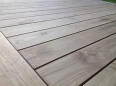 Terrassen Aus Holz Im Raum F 252 Rth N 252 Rnberg Und Erlangen