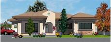 ghanaian house plans design your own house exle home plans for all africa