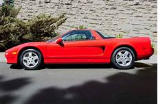 1992 acura nsx coupe for sale photos technical