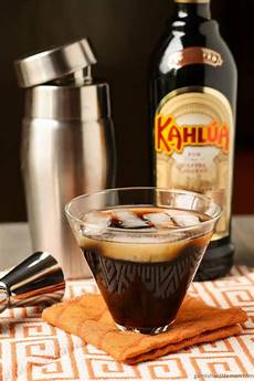 10 best drinks with vanilla vodka and kahlua recipes